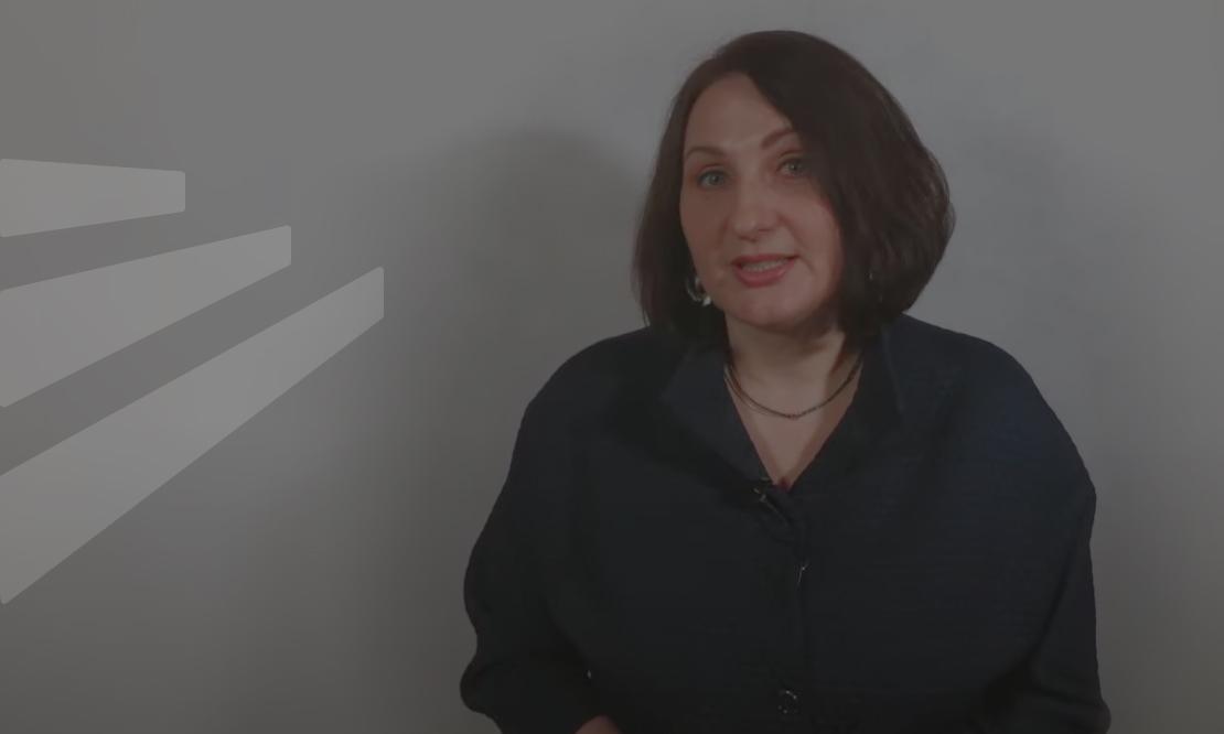 Видео о компании Mos-stair